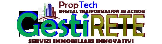 Logo_GestiRÈTE_-_base_Sito_Internet_546