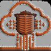 Logo Fascicolo del Fabbricato 1400x1400