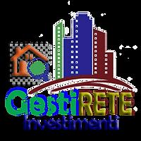 GestiRÈTE_Investimenti.png