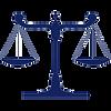 bilancia-Giustizia.png