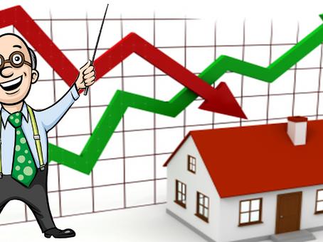 Professione GURU nel Real Estate italiano, Business di Aggregazione e futuro MLS