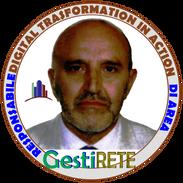Salvatore Rotola