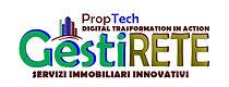 Logo_GestiRÈTE_-_base_Facebook_pagina_az