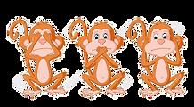 Tre Scimpanzè.png