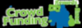 crowdfunding rewards-based bis.png