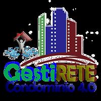 CONDOMINIO 4.0