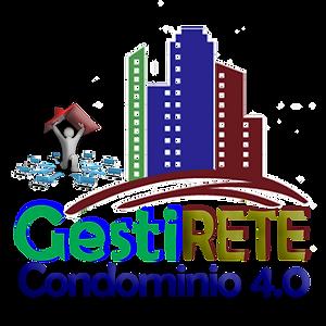 GestiRÈTE_Condominio_4.0_700x700.png