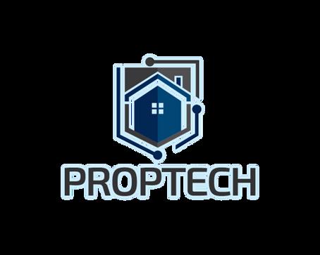 Parliamo di PropTech