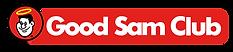 Good Sam Clu logo for Cat Head Creek RV Park Campground Townsend GA