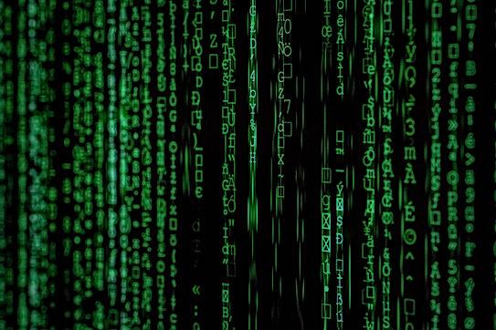 Cyber 1.jpg