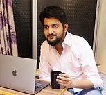 Manzur Shaikh_edited.jpg