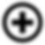 richengagement-icon.png