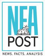 The NFA Post