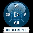 Logo- Dassault 3D Experience.png