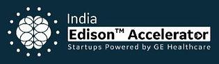 Logo-GE%20India%20Edison%20Accelerator_e
