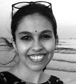 Srinidhi_edited.jpg