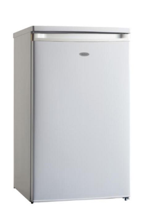 Køleskab, 89 liter / Fridge, 89 liter