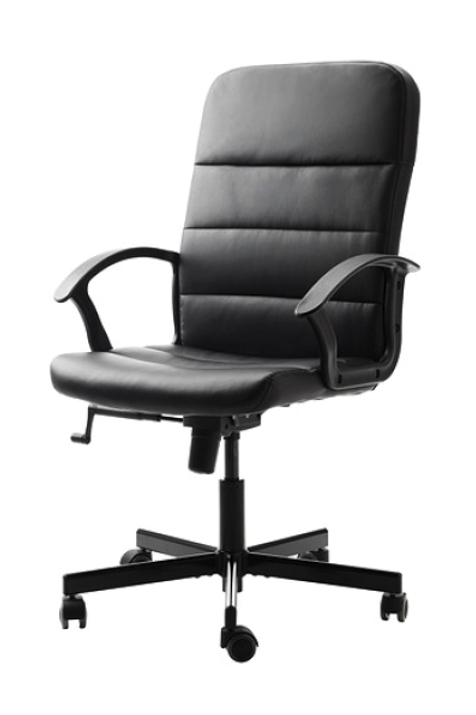 Kontorstol / office chair