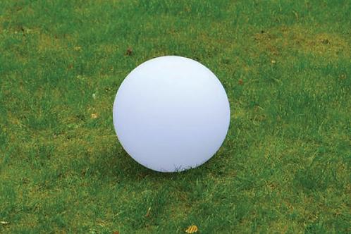 LED Kugle, Ø60 / LED ball, Ø60