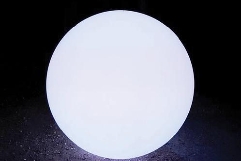 LED Kugle, Ø20 / LED ball, Ø20