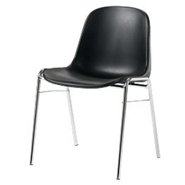 Skalstol / shell chair