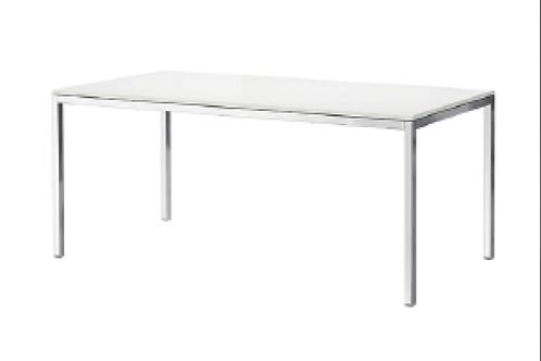 Højglans bord / full gloss table