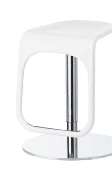Urban barstol / Urban bar stool
