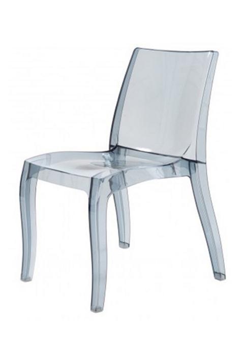 Cristal Light stol / Cristal Light chair