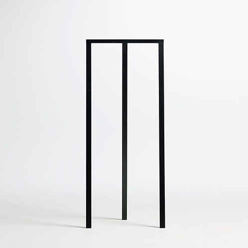 Hay garderobestativ / Hay wardrobe rack