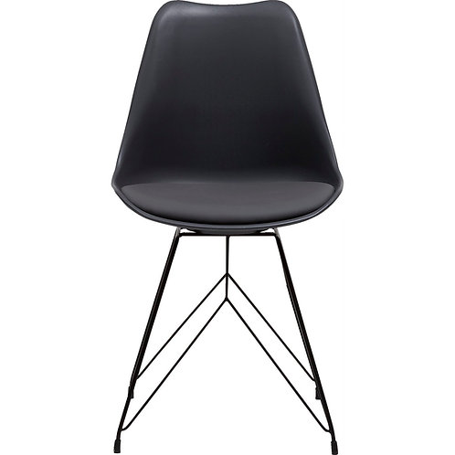 Link stol / Link chair
