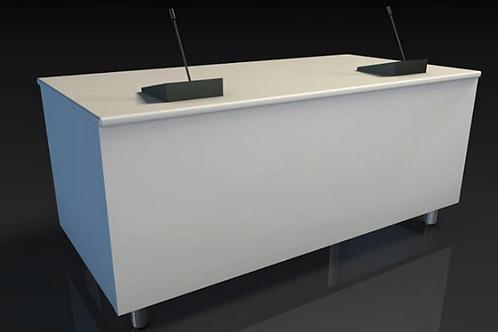 Konferencebord / conference table