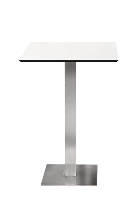 Cafébord XS, cosmos / Cocktail table XS, cosmos