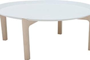 Sofabord Tray / Coffee table Tray