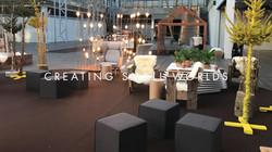 XL-Workshop-hygge