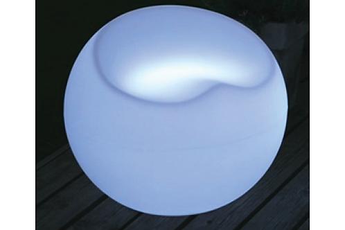LED Stol / LED chair