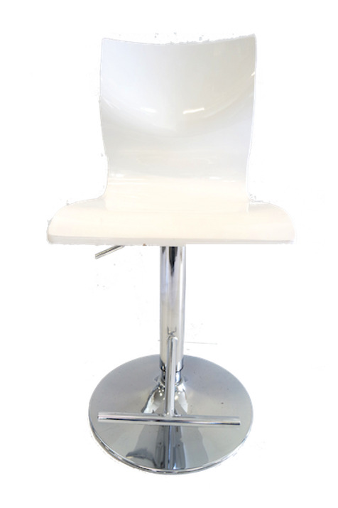Barstol / bar stool