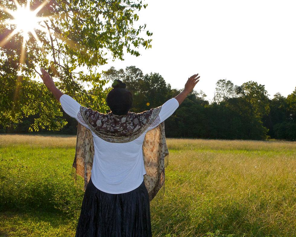 TubmanTours_Sept2020_ 001.jpg