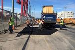 Pavage Asphalte Laval Terrebonne Montréal | Construction Ampro