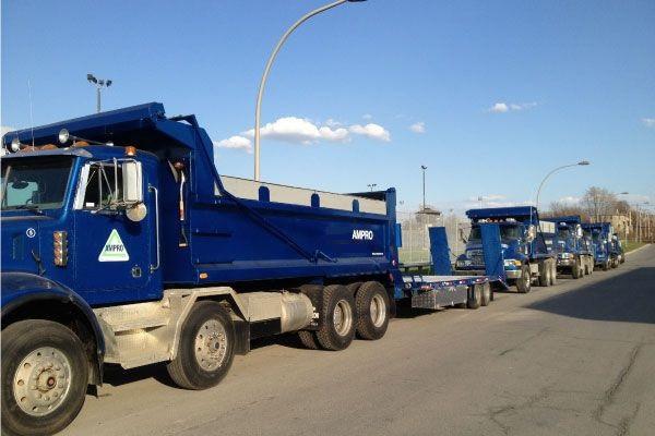 img-camions.jpg