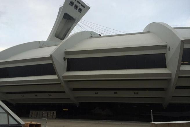 stade-olympic-2a.jpg