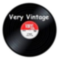 vinyl-record-300x300.jpg