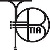 tob_logo_2.jpg
