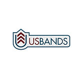 USBands-NewLogo-PATCH__89788.1575399947.png