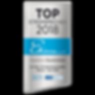 TOP-oceneni-2018.png