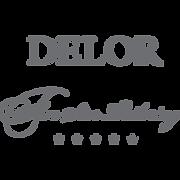 delor_logo_cele-ctverec.png
