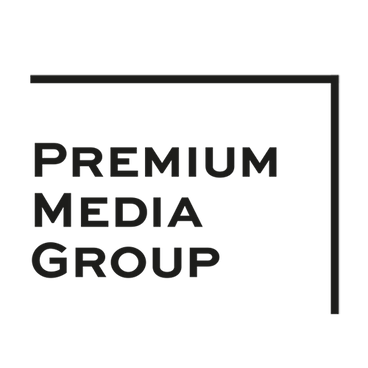 PMG_logo-ctverec.png