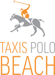 Taxis-Polo-Beach.png