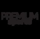 Logo-PREMIUM-sports.png