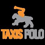 Taxis-Polo-logo.png