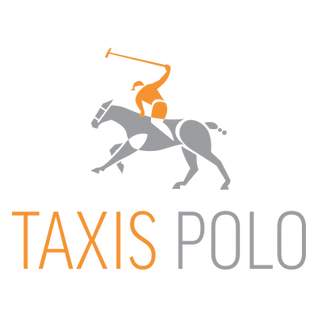 Taxis-Polo-logo.png